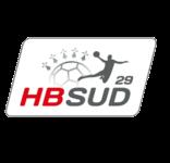 HB-Sud-29