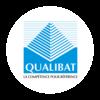 Qalibat