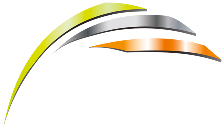 Abelya Maîtrise d'œuvre