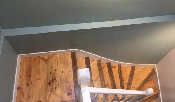 Renovation-maison-fouesnant-abelya-construction