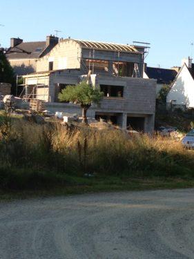 construction-maison-individuelle-douarnenez (2)