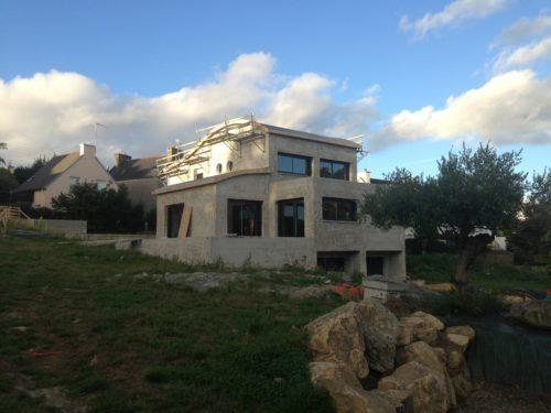 construction-maison-individuelle-douarnenez (3)