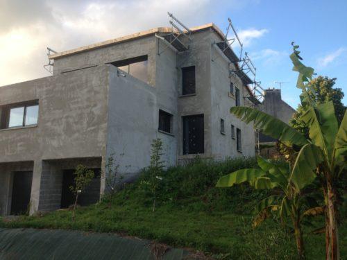 construction-maison-individuelle-douarnenez (4)