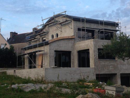 construction-maison-individuelle-douarnenez (5)