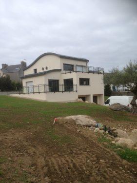 construction-maison-individuelle-douarnenez (6)