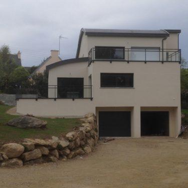 construction-maison-individuelle-douarnenez (7)