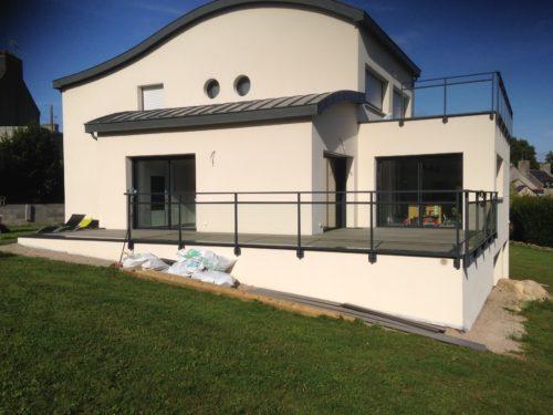 construction-maison-individuelle-douarnenez (8)