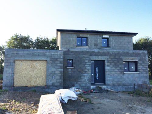 Construction-maison-individuelle-01
