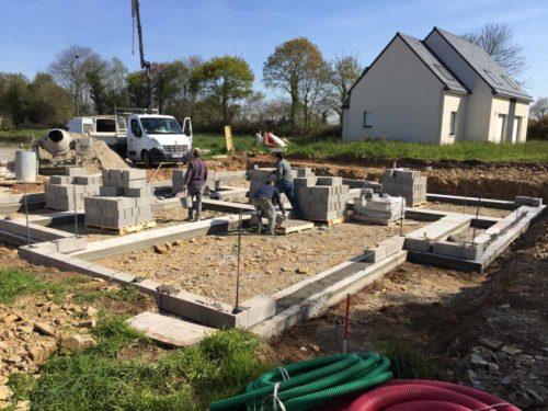 Construction-maison-individuelle-10