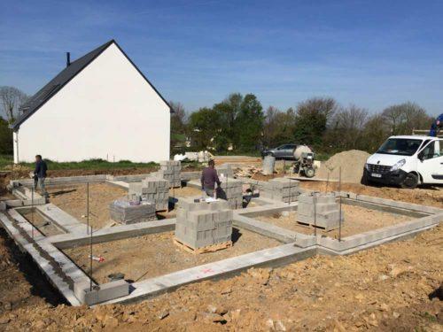 Construction-maison-individuelle-11