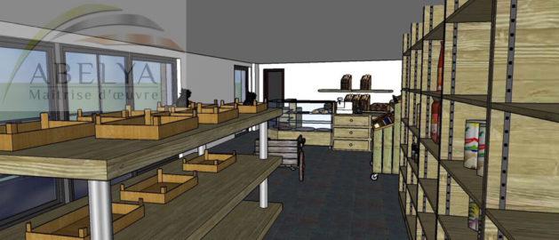 Projet-Renovation-commerce-morbihan-03