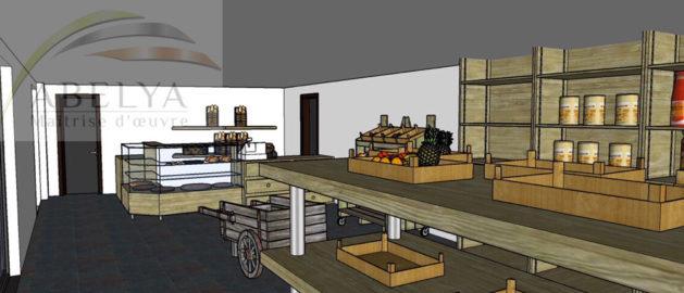 Projet-Renovation-commerce-morbihan-04