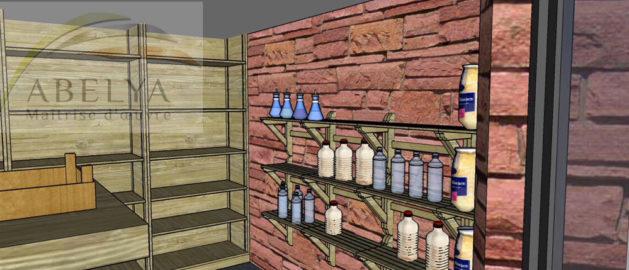 Projet-Renovation-commerce-morbihan-05