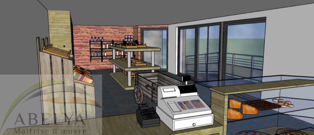 Projet-Renovation-commerce-morbihan-06