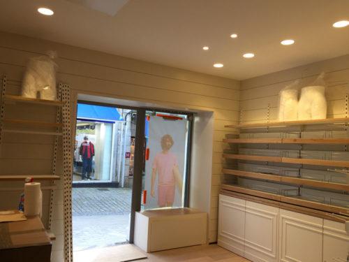 Renovation-boutique-Quimper-01