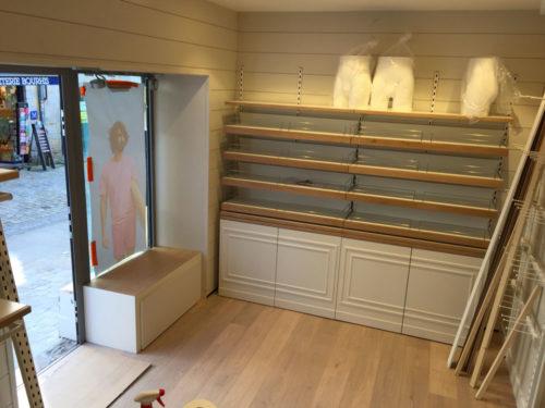 Renovation-boutique-Quimper-02