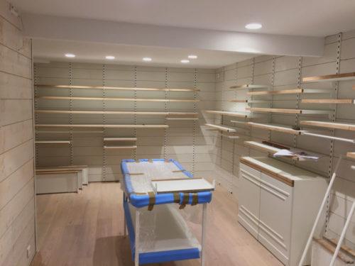 Renovation-boutique-Quimper-05