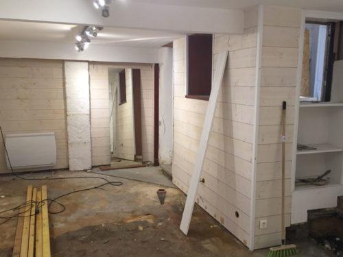 Renovation-boutique-Quimper-07