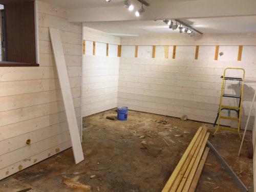 Renovation-boutique-Quimper-08