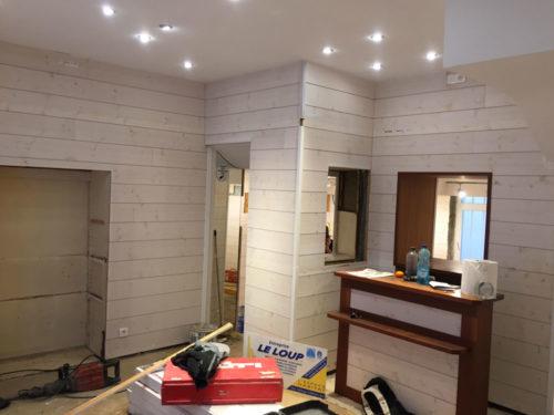 Renovation-boutique-Quimper-09