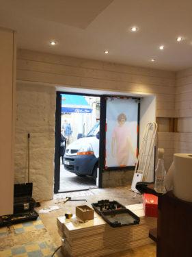 Renovation-boutique-Quimper-12