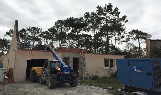 Renovation-maison-Crozon-12