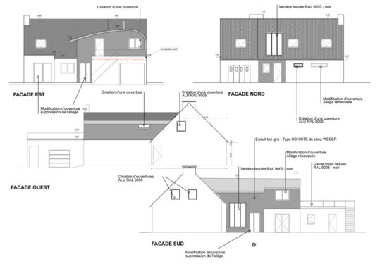 Renovation-maison-Crozon-plan-01