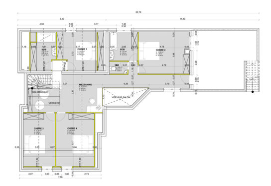 Renovation-maison-Crozon-plan-03