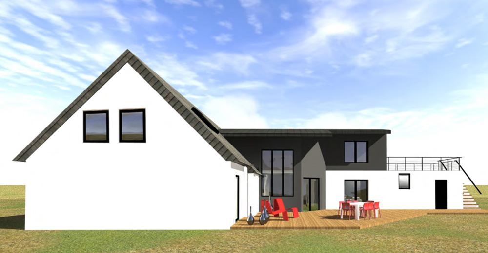 Renovation-maison-crozon-Abelya-construction